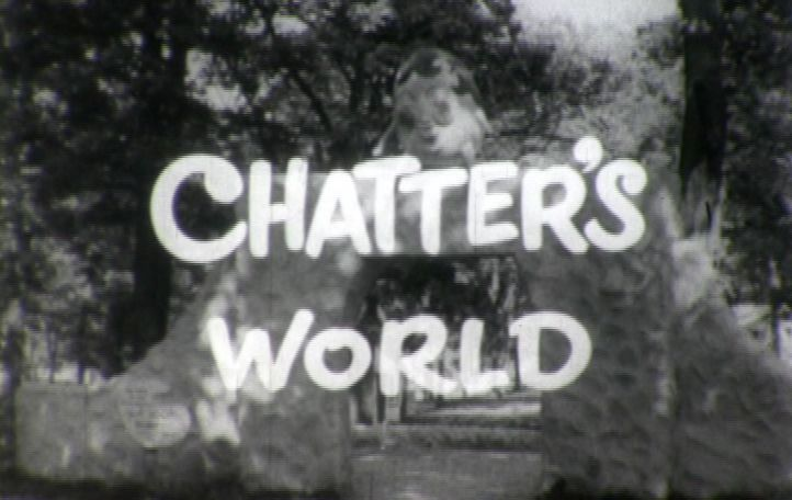 chatters world murray hill ronny born sam ventura wbkb 7 chicago 1960