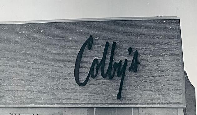 colby's furniture