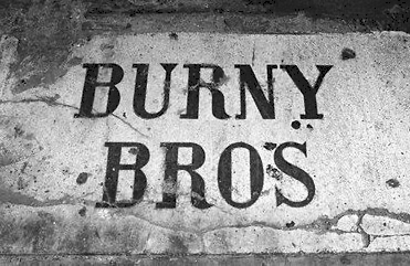 burny bros. bakeries bakery chicago