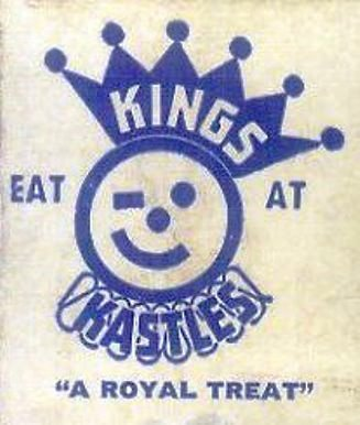 kings kastles a royal treat chicago