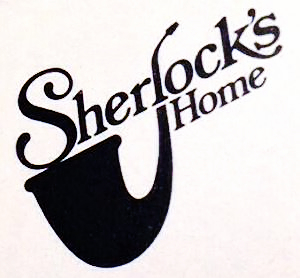 sherlock's home 900 n. michigan ave. chicago