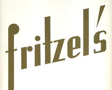 fritzel's chicago