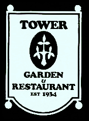 tower restaurant skokie