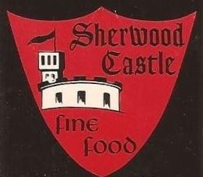 sherwood castle lyons