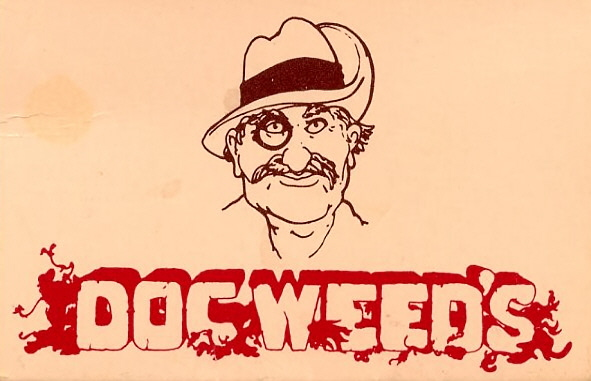 Doc Weed's