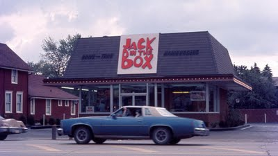 jack in the box chicago