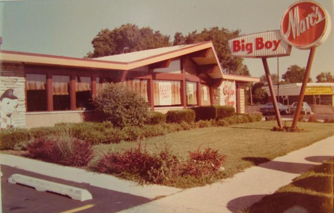 big boy chicago marc's