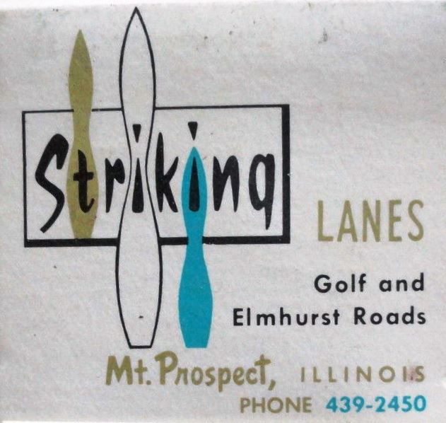 striking lanes mt prospect